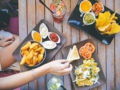 Продукты, провоцирующие изжогу: корректируем рацион питания