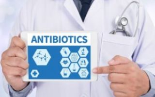 Когда пациентам с диагнозом «панкреатит» не обойтись без антибиотиков?
