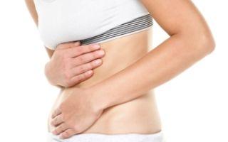 Гипоацидный гастрит: чем опасна пониженная кислотность желудка?