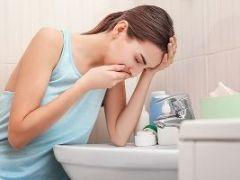 Тошнит по утрам на голодный желудок: в чем причины тошноты?