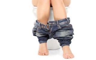 Трещина прямой кишки: эффективные способы лечения интимной проблемы