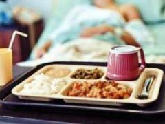 Диета при остром панкреатите: особенности питания после
