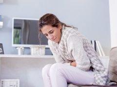 Холецистопанкреатит – болезнь двух органов пищеварительной системы