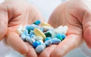 Пищевое отравление: возможно ли лечение в домашних условиях?