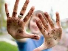 Откуда берутся и чем опасны болезни грязных рук?