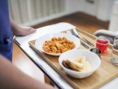 Диета при раке прямой кишки: разрешенные продукты и строгие ограничения