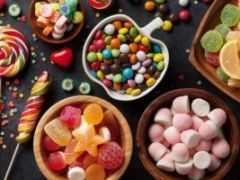 Почему сладкое вредно при панкреатите?