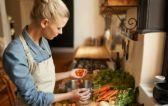 Основы диетического питания при эрозивном гастрите: примерное меню на день