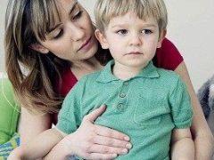 Как проявляется и лечится дискинезия кишечника у детей?