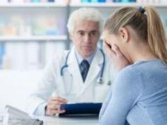 Опухоль поджелудочной железы: каков прогноз?