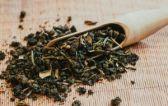 Желчегонные чаи: состав, эффективность, советы по применению