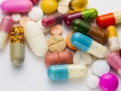 Препараты-прокинетики: список доступных средств и их механизм действия