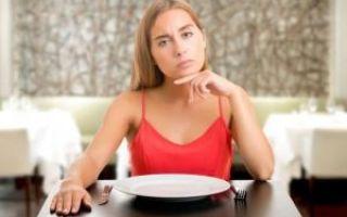 Что такое демпинг-синдром и как он проявляется?