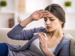 Как распознать и победить кишечный грипп у взрослых?
