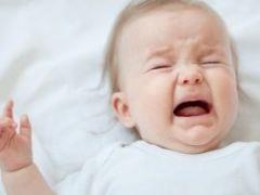 Парапроктит у детей: главные причины развития болезни у грудничков