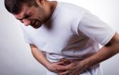 Болит поджелудочная: что можно сделать в домашних условиях?