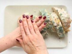 Пищевые отравления у взрослых: оказываем первую помощь правильно