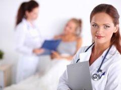 Методы исследования пищевода, позволяющие диагностировать его патологии