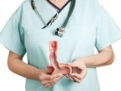 Пищевод Барретта: лечение медикаментами, диетой, операцией, физиопроцедурами
