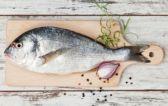 Рыба в рационе при панкреатите: советы по выбору и приготовлению