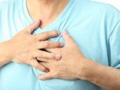 Причины и методы лечения спазма пищевода