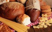 Мучное при гастрите: можно ли есть хлеб, макароны и выпечку