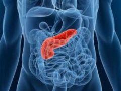 Как проявляется острый и хронический билиарнозависимый панкреатит