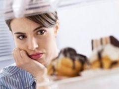 Причины постоянного чувства голода: недостаток энергии, стресс, болезнь?