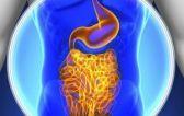 Основные методы проверки кишечника на заболевания