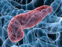 Особенности протекания и лечения рецидивирующего панкреатита