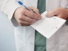 Какими лекарствами лечится гастродуоденит?