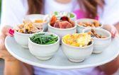 Диета при ГЭРБ: правильное питание во время болезни