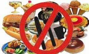 Лечится ли панкреатит при помощи диет?