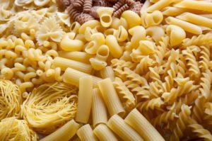 Макароны при гастрите: какие и как готовить