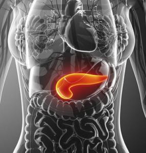 Панкреатит у женщин: причины и признаки
