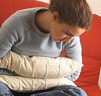 Какие симптомы при панкреатите: боль