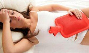 Как снять приступ панкреатита