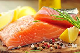 Какую рыбу можно есть при гастрите: рыбий жир