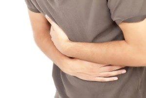 Симптомы синдрома Золлинегра-Эллисона