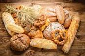 хлеб и булочки при гастрите