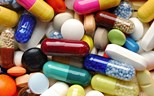 какими препаратами лечится язва желудка