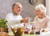 питаться при развитии запора у пожилых людей