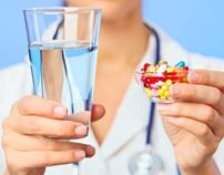 какими лекарствами лечат гастродуоденит
