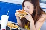 продукты питания запрещено употреблять при панкреатите