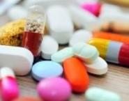 ферментных препаратов