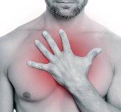 что такое недостаточность кардии желудка