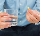 вылечить хронический гастродуоденит