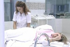 Гидроколонотерапия очищение кишечника Полезно или вредно