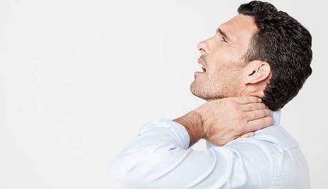 симптомы полипа