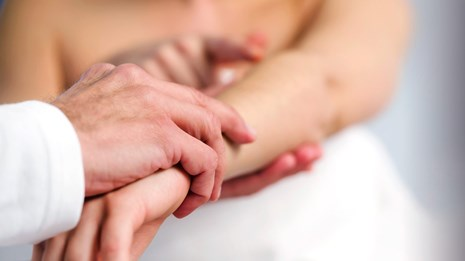 синдром Тужилина и панкреатит